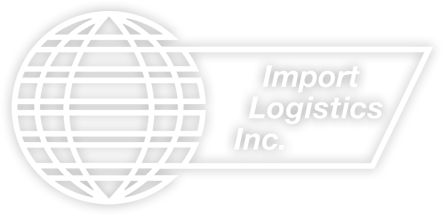 Import Logistics Inc.